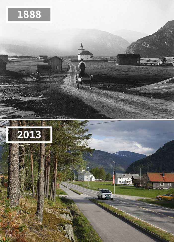 before-and-after-photos-of-changing-world-10