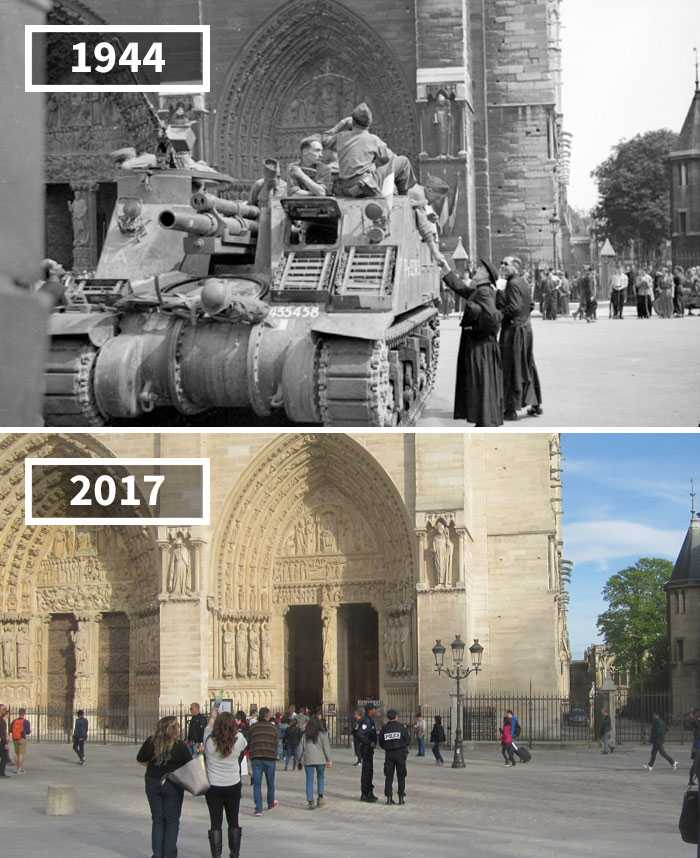 before-and-after-photos-of-changing-world-11