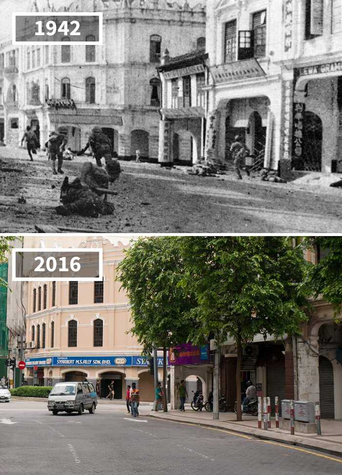 before-and-after-photos-of-changing-world-12