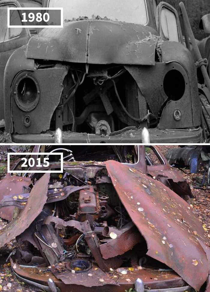before-and-after-photos-of-changing-world-13