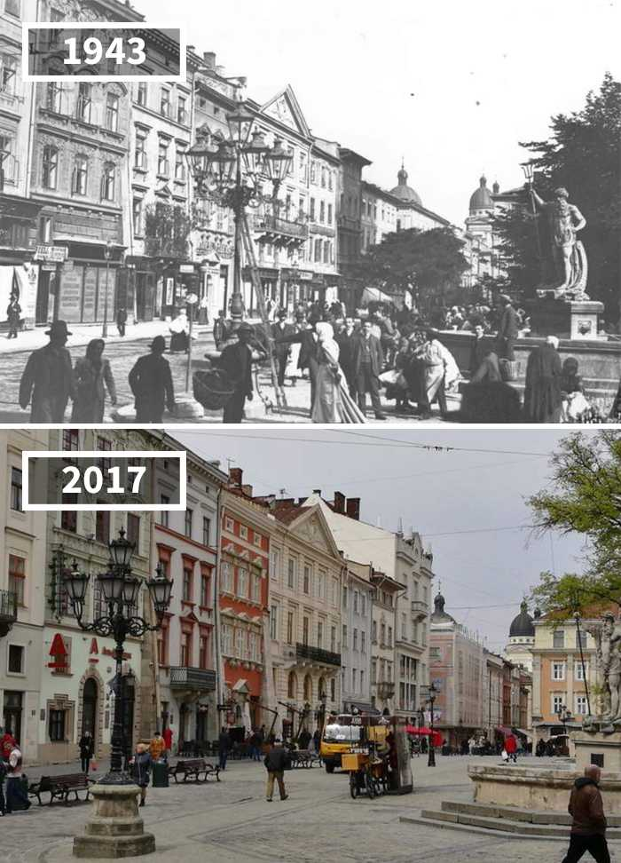 before-and-after-photos-of-changing-world-9