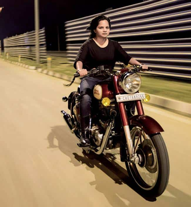 inspiring indian female riders breaking all stereotypes 1