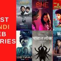 87 Best Hindi Web Series Everyone Should Watch in 2020