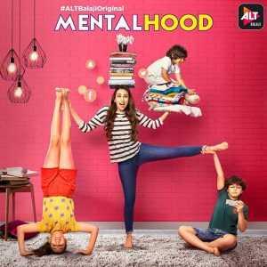 Mentalhood