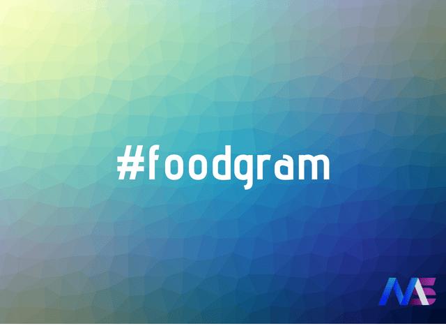 #foodgram