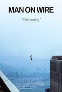 amazing documentary to watch on netflix