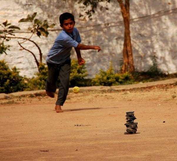games-we-loved-in-childhood