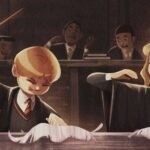 What If We Could Use Hogwarts Spells in Real Life