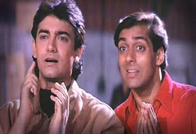 Friendship goals andaz apna apna