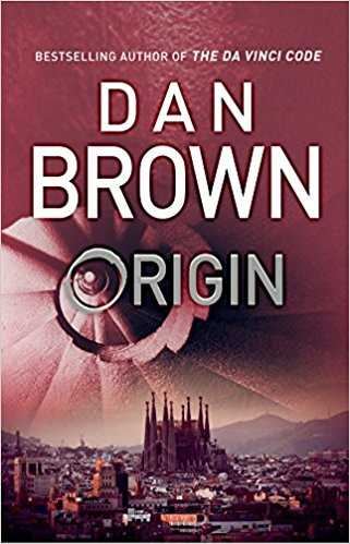 Best books 2018 mystery fiction