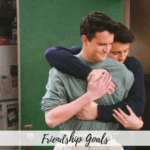 Television's Friendships That Gave us Some Major Friendship Goals