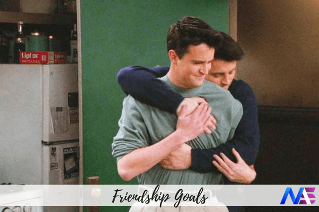 Televisions-Friendships-That-Gave-us-Some-Major-Friendship-Goals-1