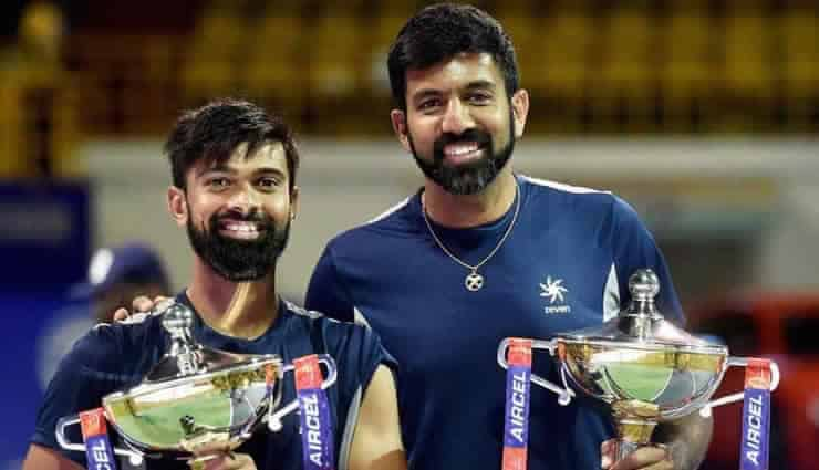 rohan-bopanna-and-divij-sharan