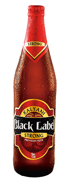 Kalyani Black Label