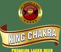 king chakra beer