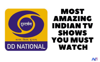 Most Amazing Indian TV Shows You Must Watch (1)