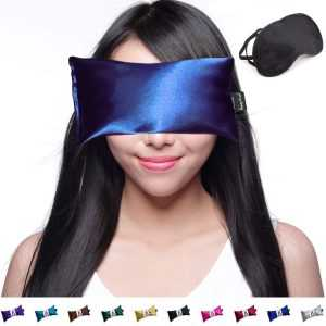 Unscented Eye Pillow