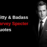 27  Witty & Badass Harvey Specter Quotes That Will Give You the Much Needed Boost
