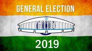 election in 2019