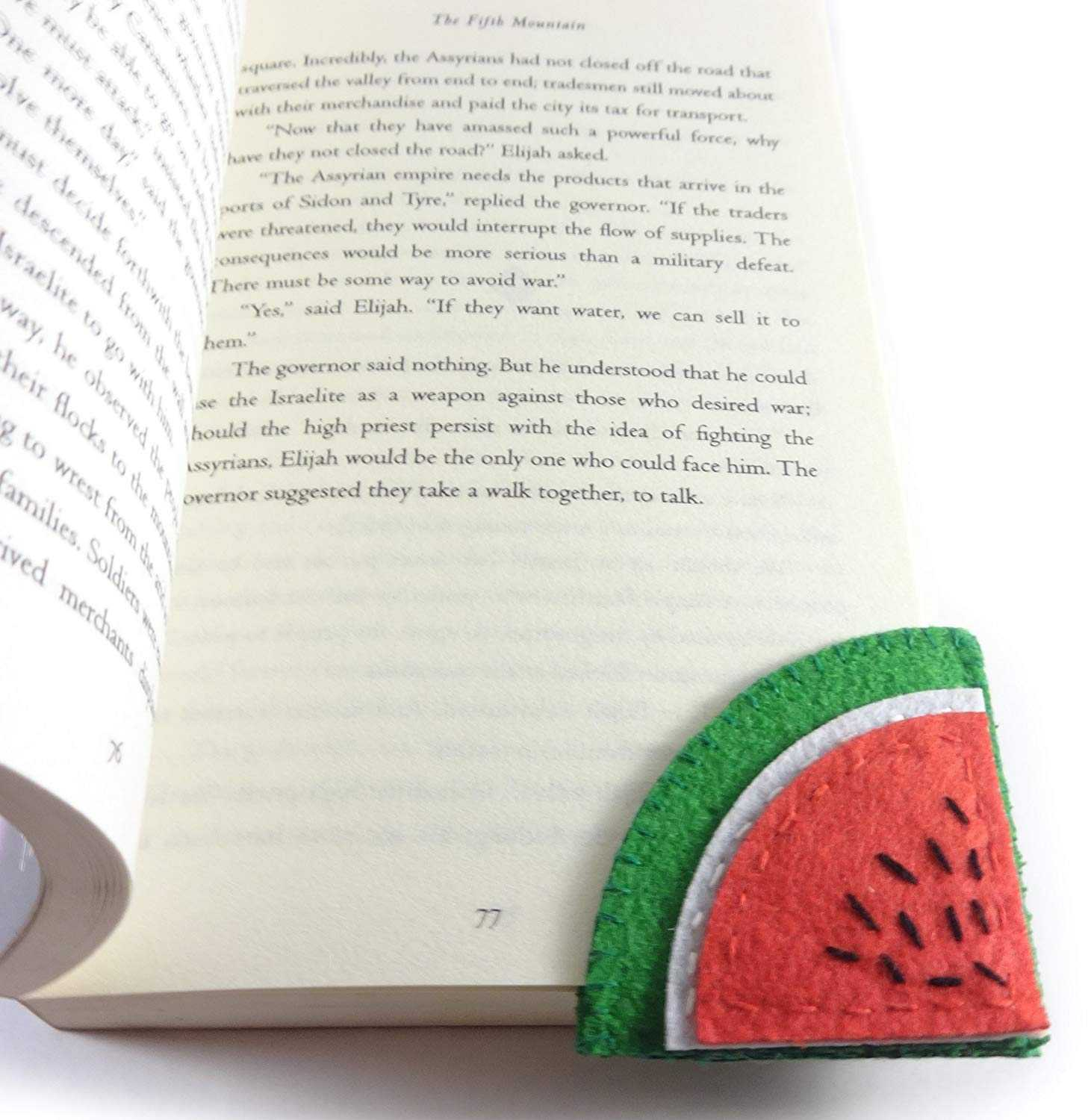 19 Amazing gift ideas for book lovers