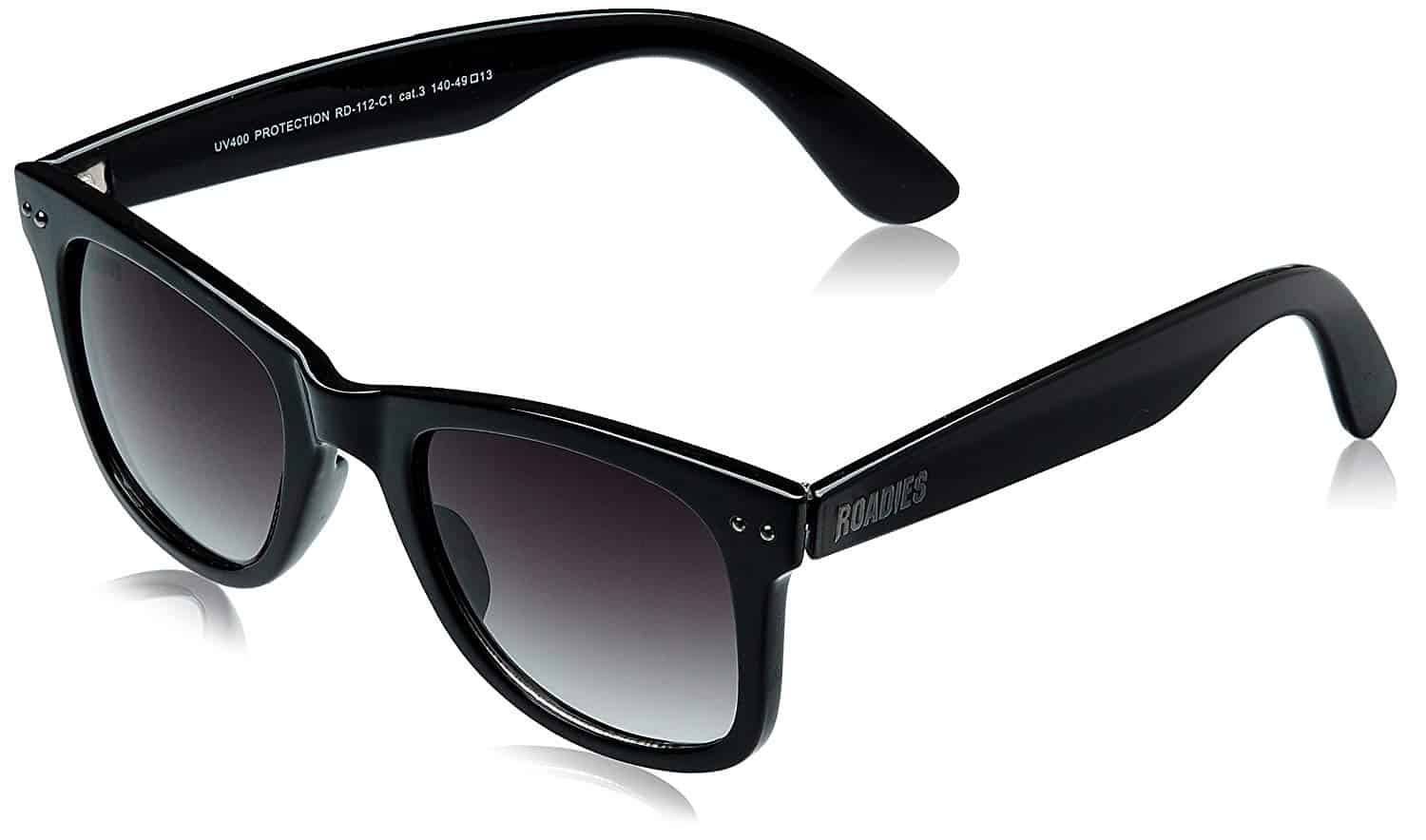 Best 4 Star plus Sunglasses on Amazon Under INR 1400