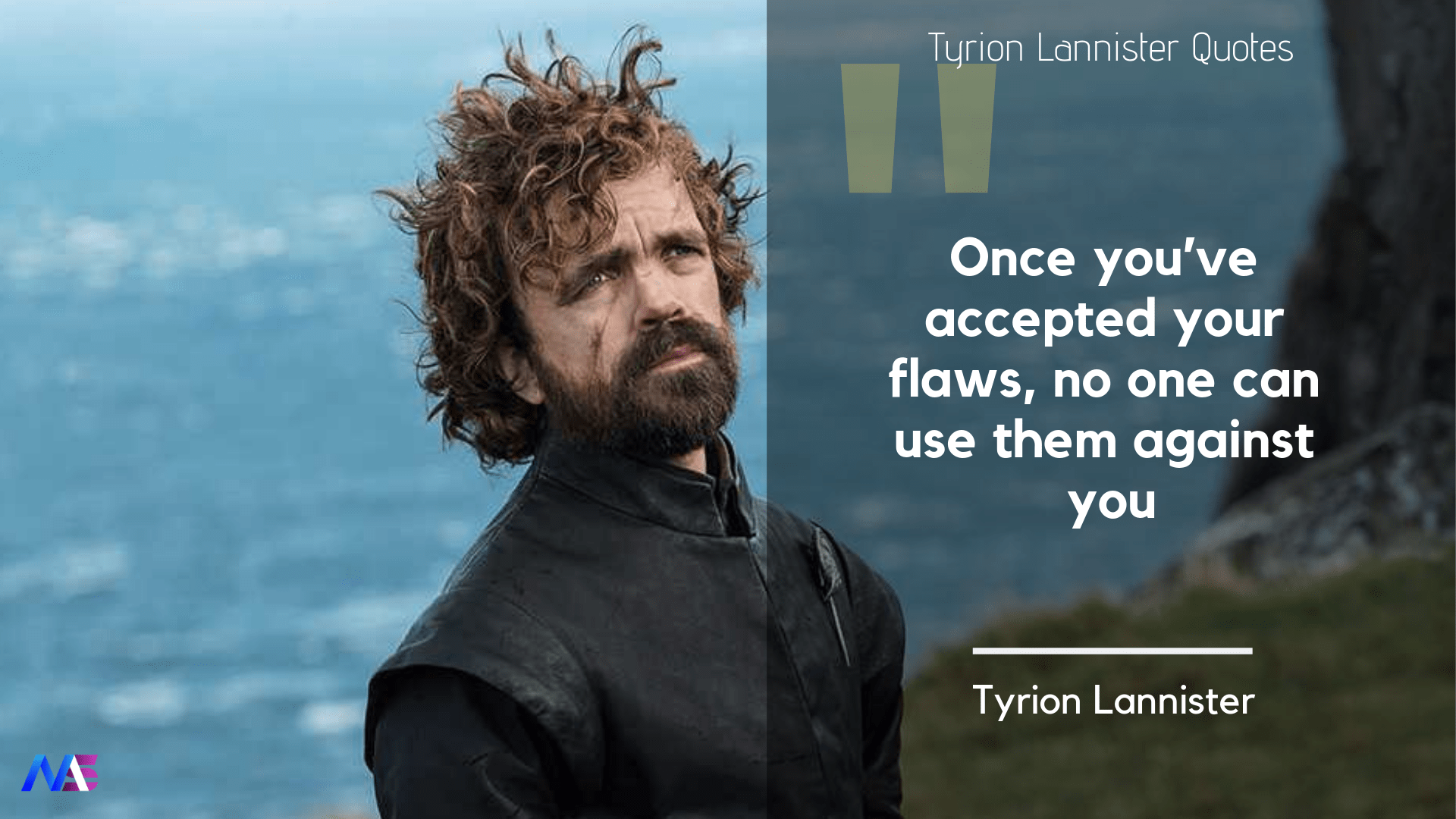 Tyrion lannister quotes 17