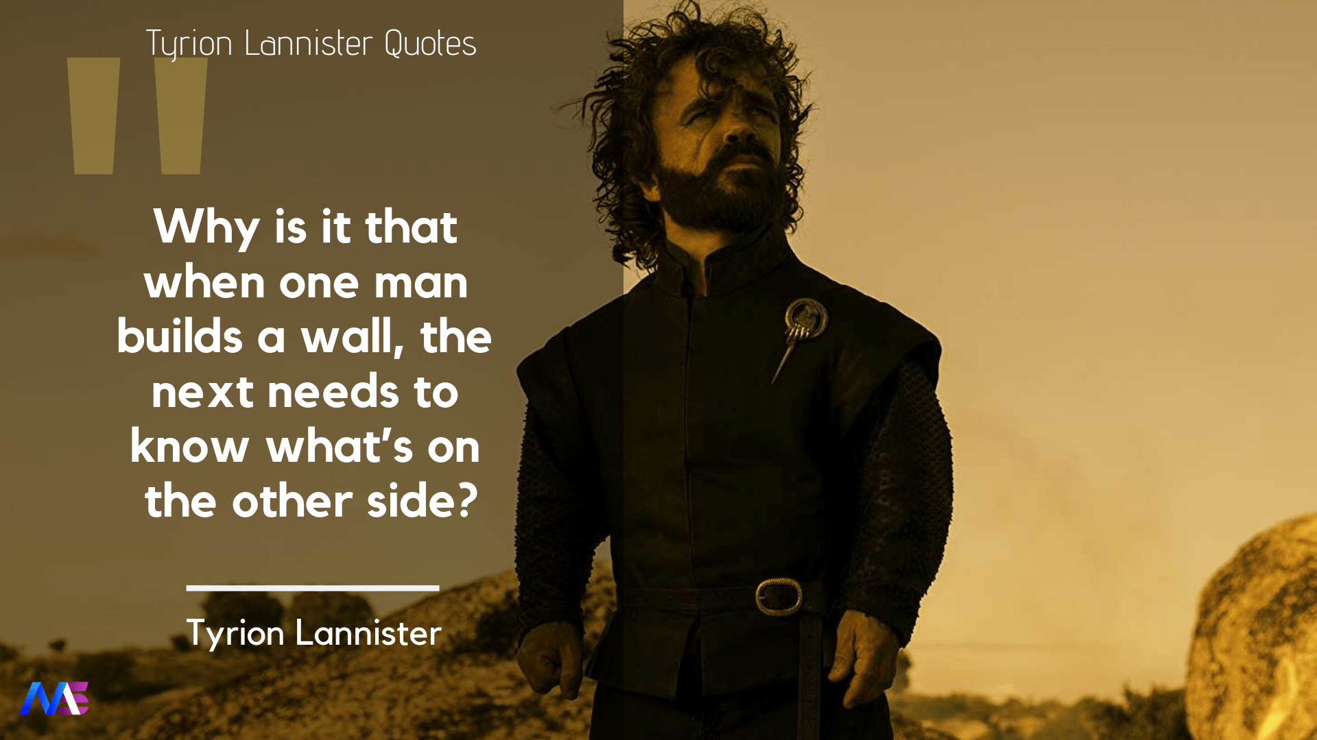 tyrion lannister quotes 18