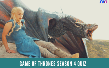 game of thrones season 4 quiz