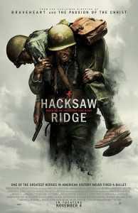 Hackshaw Ridge