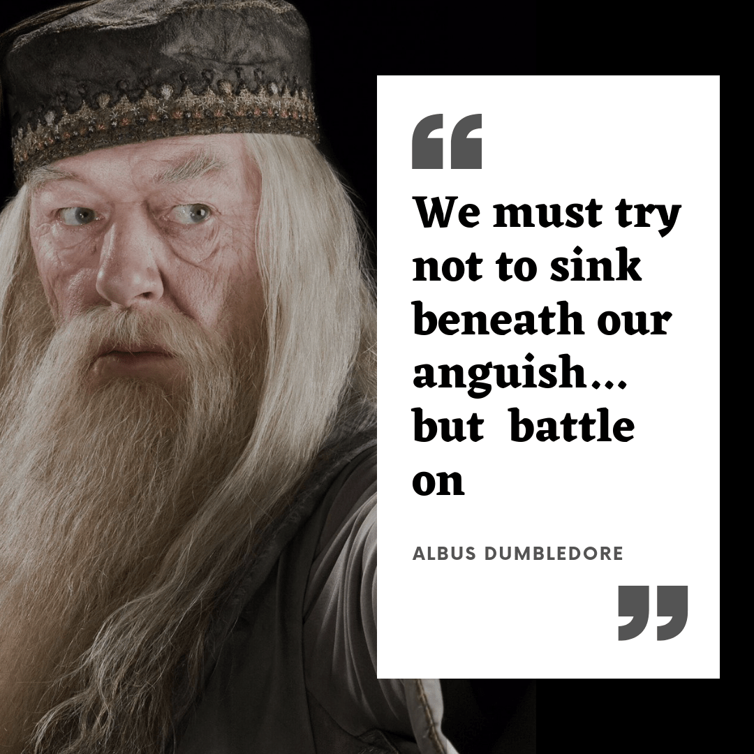 harry potter movie quotes1