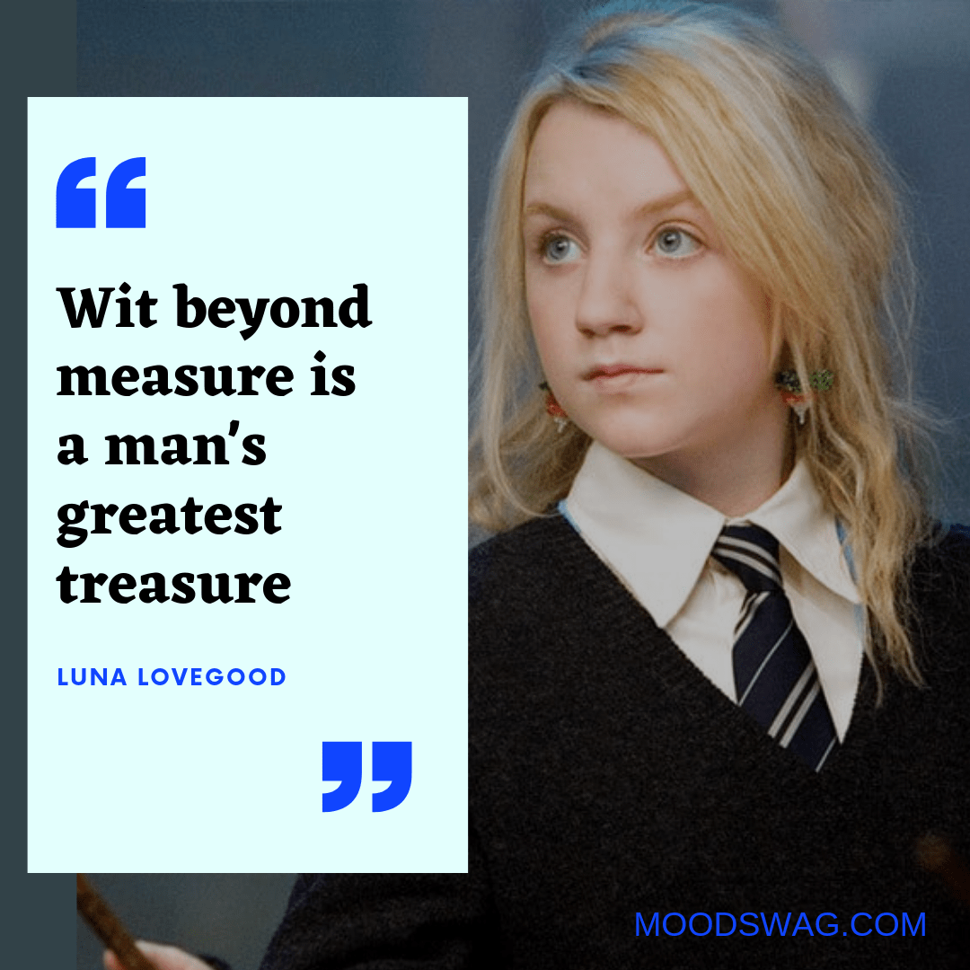 harry potter movie quotes1(1)