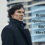 16 Brilliant Quotes from BBC's Sherlock