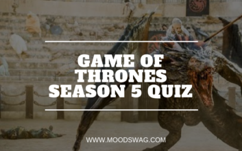 game of thrones season 5 quiz