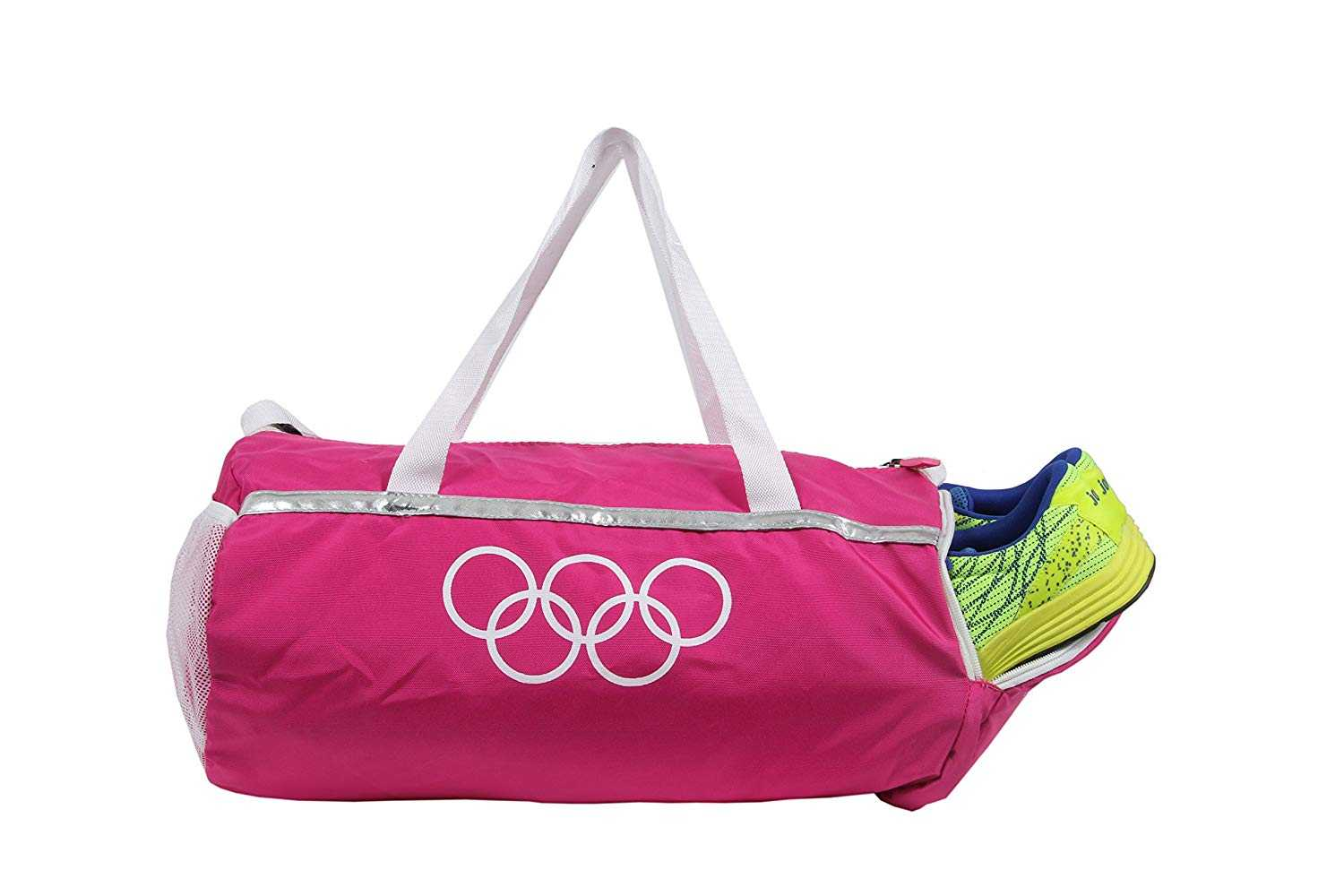 duffle bag for women