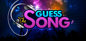guess the song games