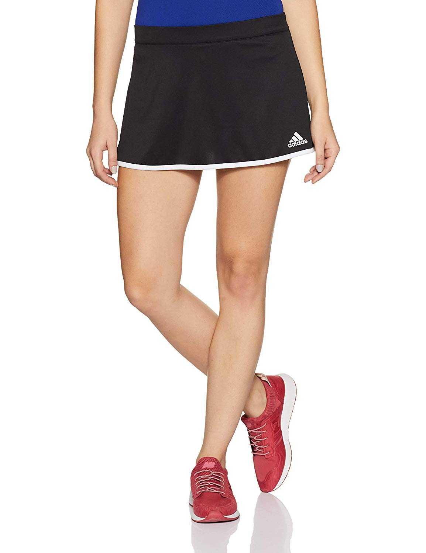 Adidas sports skirt