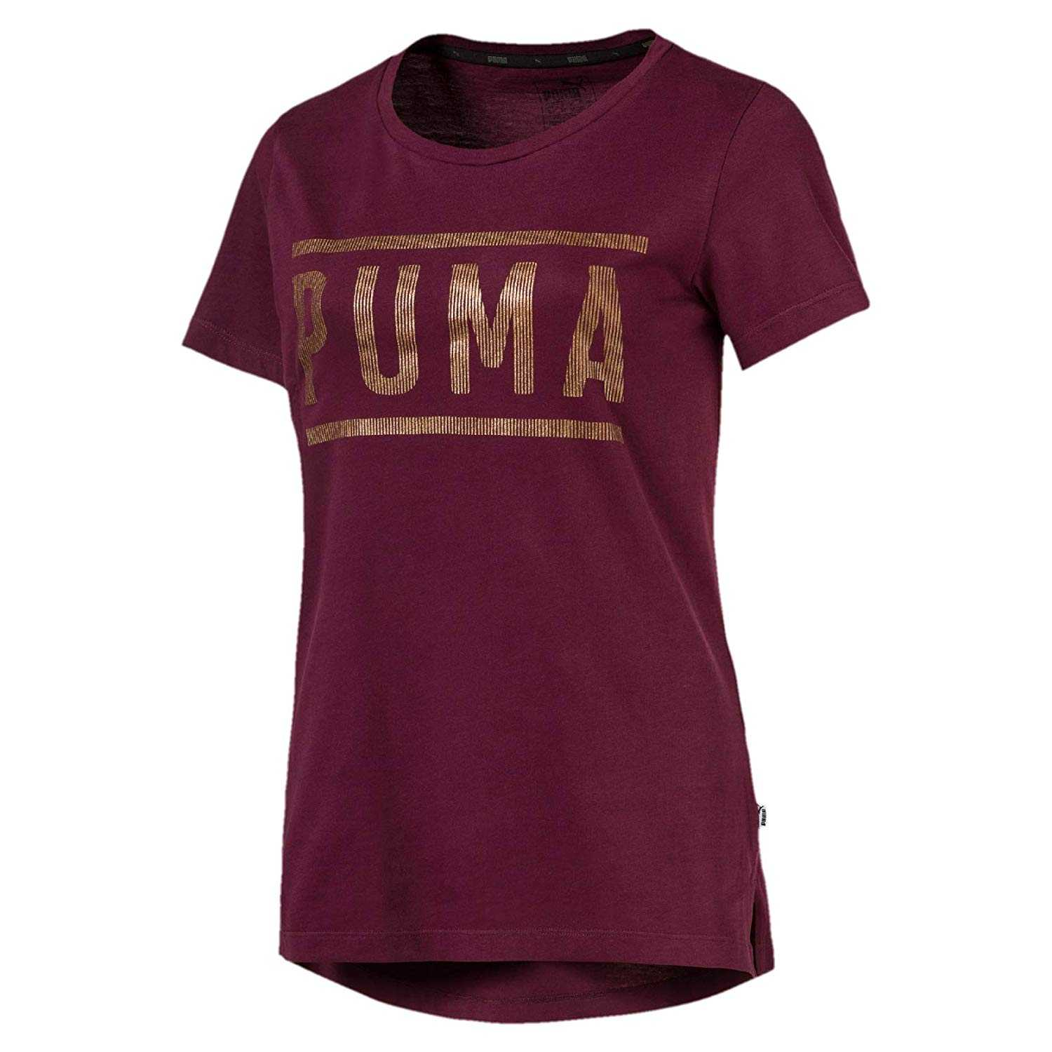 tee shirt for women