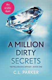 A Million Dirty Secret