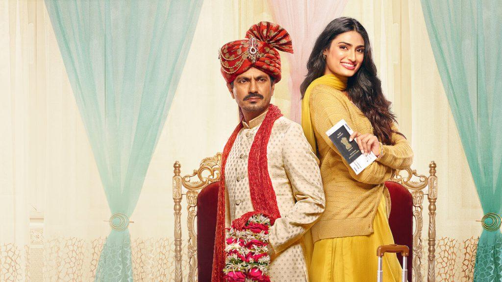 Hindi Dumb Charades Movies