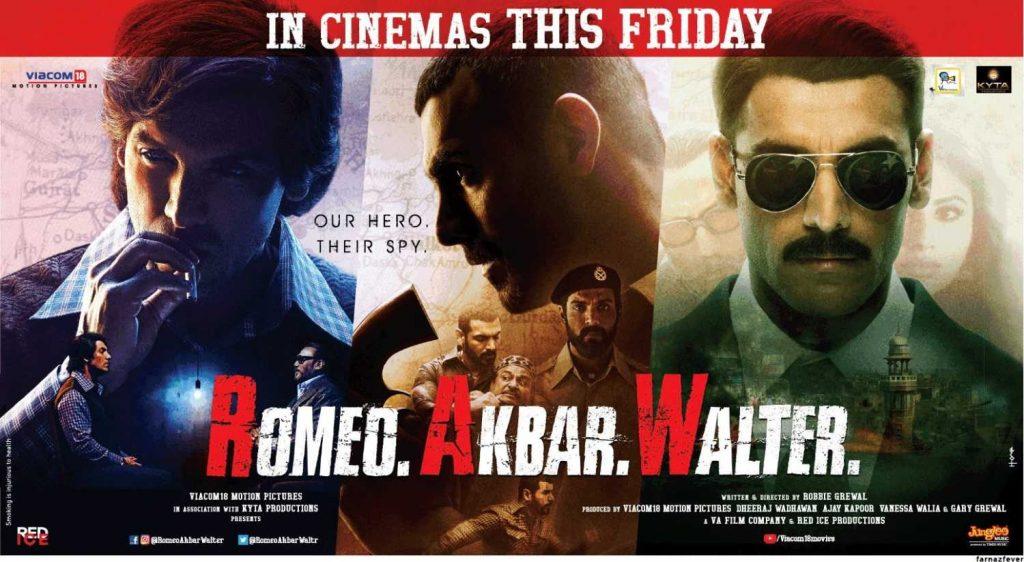 Dumb Charades Bollywood Movies