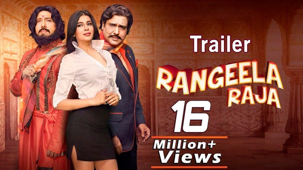 Hindi Movies for Dumb Charades.