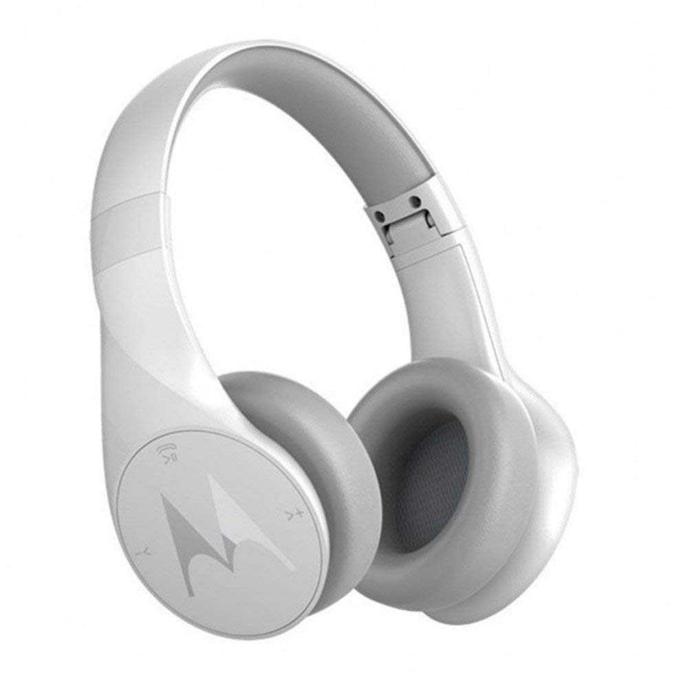 Motorola wireless bluetooth headphones