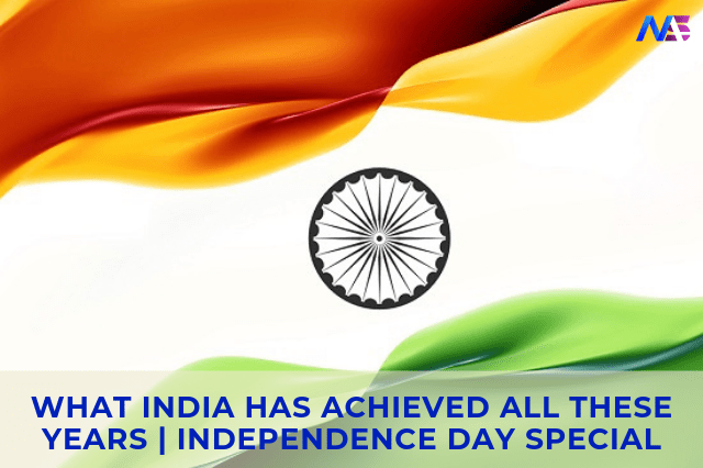 INDEPENDENCE-DAY-SPECIAL