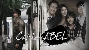 cain and abel korean netflix drama