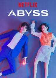 netflix best korean drama abyss