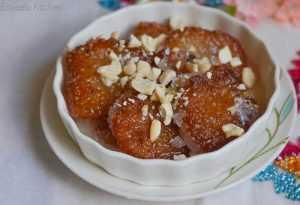 chhattisgarh sweets