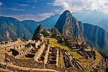living cost in Peru