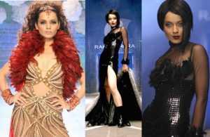 fashion costumes