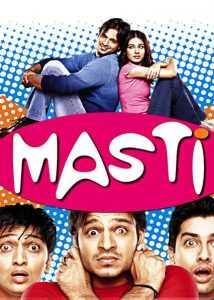 masti movie
