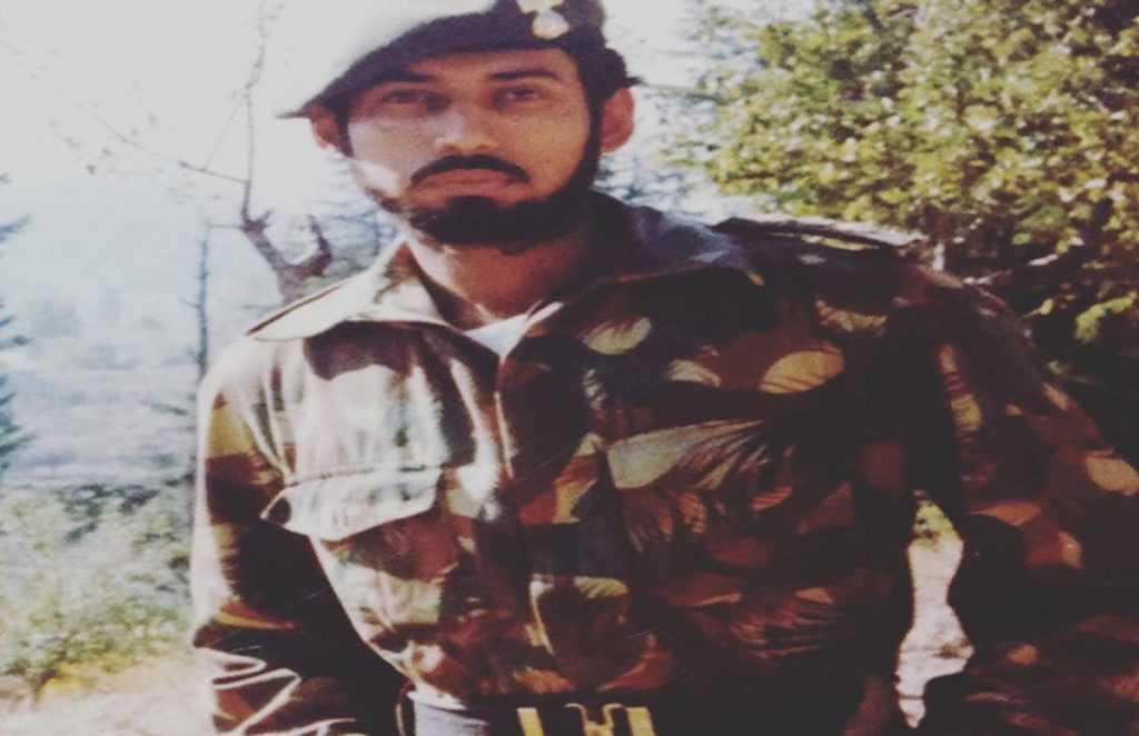 rajvardhan-singh-in army